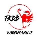 Taekwondo Club Bulle