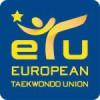 www.taekwondoetu.org