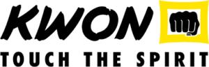 kwon logo